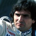 Nelson-Piquet