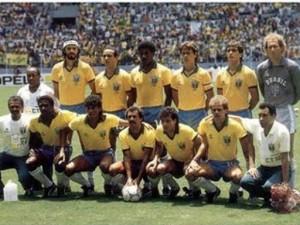 copa1986