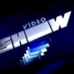 video-show