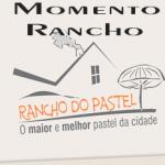 momento rancho
